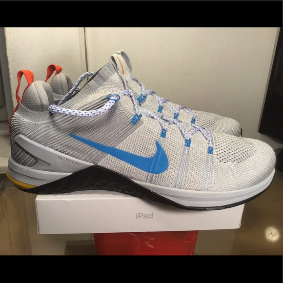 Nike Shoes | Mens Metcon Dsx Flyknit 2